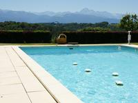 French property, houses and homes for sale inHOUEYDETSHautes_Pyrenees Midi_Pyrenees