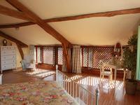 Maison à vendre à HOUEYDETS en Hautes Pyrenees - photo 6
