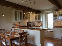 Maison à vendre à HOUEYDETS en Hautes Pyrenees - photo 3