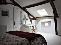 Maison à vendre à HOUEYDETS en Hautes Pyrenees - photo 4