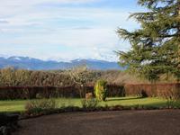 Maison à vendre à HOUEYDETS en Hautes Pyrenees - photo 9