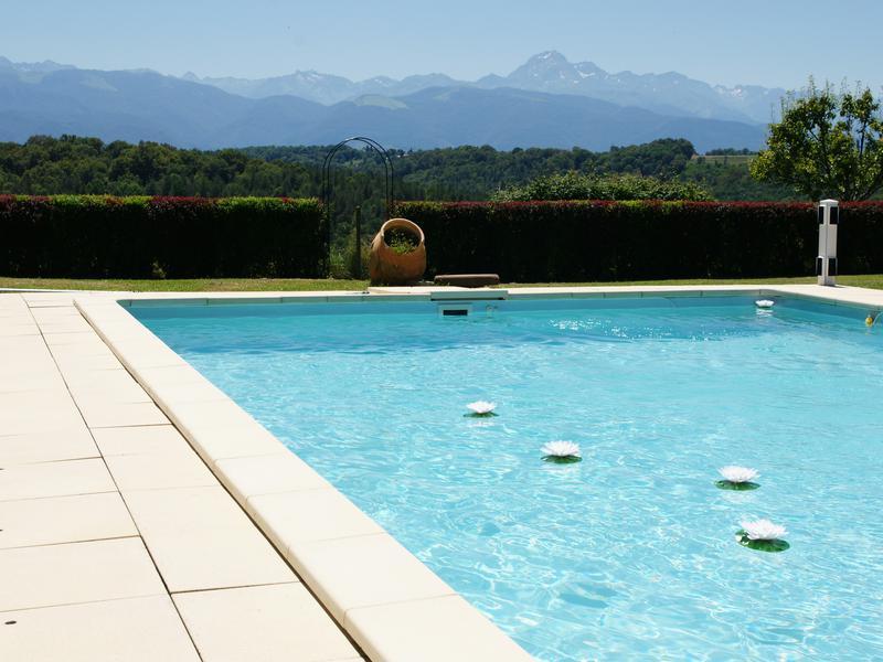 Maison à vendre à HOUEYDETS(65330) - Hautes Pyrenees