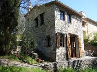 French property, houses and homes for sale inROQUEFORT LES PINSAlpes_Maritimes Provence_Cote_d_Azur