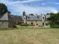 French property, houses and homes for sale in BRUSVILY Cotes_d_Armor Brittany