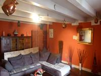 French property for sale in SOUDAN, Deux Sevres - €66,595 - photo 3