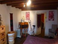 French property for sale in SOUDAN, Deux Sevres - €66,595 - photo 5