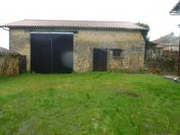French property for sale in SOUDAN, Deux Sevres - €79,000 - photo 10