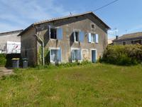 French property for sale in SOUDAN, Deux Sevres - €79,000 - photo 4