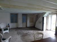 French property for sale in SOUDAN, Deux Sevres - €79,000 - photo 6