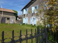 French property for sale in SOUDAN, Deux Sevres - €79,000 - photo 5