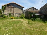 French property for sale in SOUDAN, Deux Sevres - €79,000 - photo 3