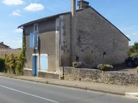 French property for sale in SOUDAN, Deux Sevres - €79,000 - photo 2