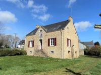 French property, houses and homes for sale in BIGNAN Morbihan Brittany
