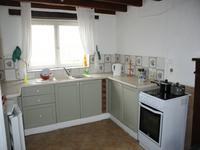 French property for sale in LA CHAPELLE ST ETIENNE, Deux Sevres - €61,000 - photo 2