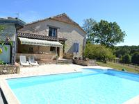 Maison à vendre à EYMET en Lot et Garonne - photo 6