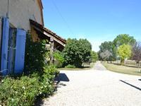 Maison à vendre à EYMET en Lot et Garonne - photo 2