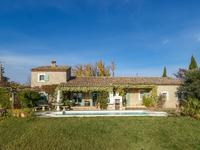 French property, houses and homes for sale in LAGNES Provence Cote d'Azur Provence_Cote_d_Azur