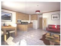 French property for sale in PRAZ SUR ARLY, Haute Savoie - €312,000 - photo 2