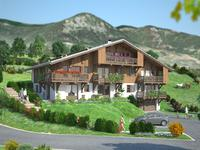 French property for sale in PRAZ SUR ARLY, Haute Savoie - €312,000 - photo 4