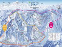 French ski chalets, properties in PRAZ SUR ARLY, Praz sur Arly, Espace Diamant