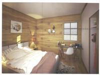 French property for sale in PRAZ SUR ARLY, Haute Savoie - €307,000 - photo 4