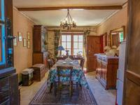 French property for sale in SURDOUX, Haute Vienne - €77,000 - photo 4