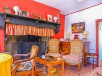 French property for sale in SURDOUX, Haute Vienne - €77,000 - photo 5