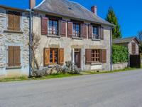 French property, houses and homes for sale inSURDOUXHaute_Vienne Limousin