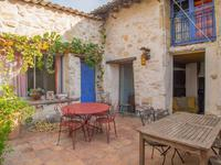 French property, houses and homes for sale in SAZE Gard Languedoc_Roussillon