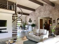 French property for sale in MONTPON MENESTEROL, Dordogne - €899,000 - photo 9