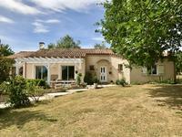 French property for sale in MONTPON MENESTEROL, Dordogne - €899,000 - photo 8