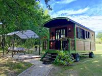 French property for sale in MONTPON MENESTEROL, Dordogne - €899,000 - photo 2