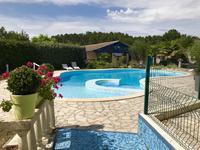 French property for sale in MONTPON MENESTEROL, Dordogne - €899,000 - photo 5