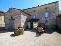 houses and homes for sale inCOUTURE D ARGENSONDeux_Sevres Poitou_Charentes