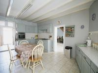French property for sale in COUTURE D ARGENSON, Deux Sevres - €147,150 - photo 2