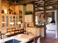 Maison à vendre à JOURNIAC en Dordogne - photo 3