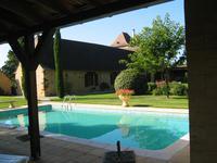 Maison à vendre à JOURNIAC en Dordogne - photo 5