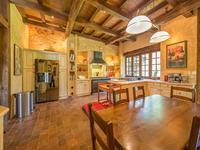 Maison à vendre à JOURNIAC en Dordogne - photo 2