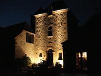 Maison à vendre à JOURNIAC en Dordogne - photo 9