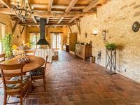 Maison à vendre à JOURNIAC en Dordogne - photo 1
