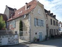 French property, houses and homes for sale in ALVIGNAC Lot Midi_Pyrenees