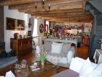 French property for sale in ALVIGNAC, Lot - €227,900 - photo 4
