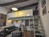 Maison à vendre à SIMIANE LA ROTONDE en Alpes de Hautes Provence - photo 4