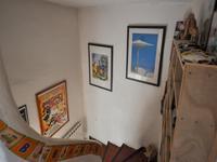 Maison à vendre à SIMIANE LA ROTONDE en Alpes de Hautes Provence - photo 5