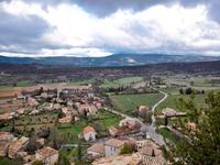 Maison à vendre à SIMIANE LA ROTONDE en Alpes de Hautes Provence - photo 9