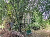 French property for sale in CHAMPS ROMAIN, Dordogne - €89,500 - photo 2