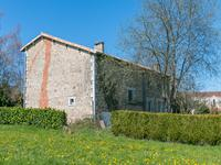 French property for sale in CHAMPS ROMAIN, Dordogne - €89,500 - photo 3