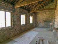 French property for sale in CHAMPS ROMAIN, Dordogne - €89,500 - photo 5
