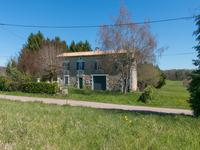 French property for sale in CHAMPS ROMAIN, Dordogne - €89,500 - photo 8