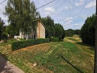 French property for sale in CHAMPS ROMAIN, Dordogne - €89,500 - photo 10